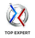 Top Expert