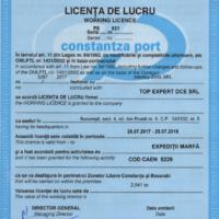 licenta2017