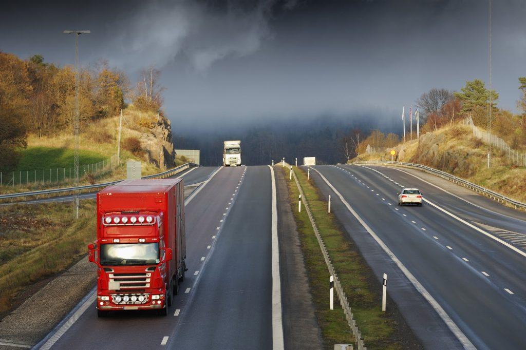 managementul lantului de aprovizionare-livrare